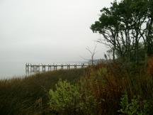 Marsh_dock