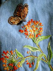 Mimis_garden_butterfly