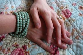 Mistys_hands