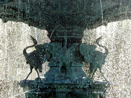 Montgomery_fountain_for_orn
