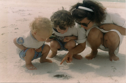 Mothers_day_1989_for_orn
