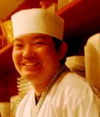 Our_asheville_sushi_friends