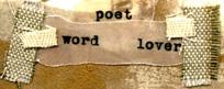 Poet_word_lover_for_ornamental_1