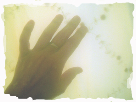 Reaching_out