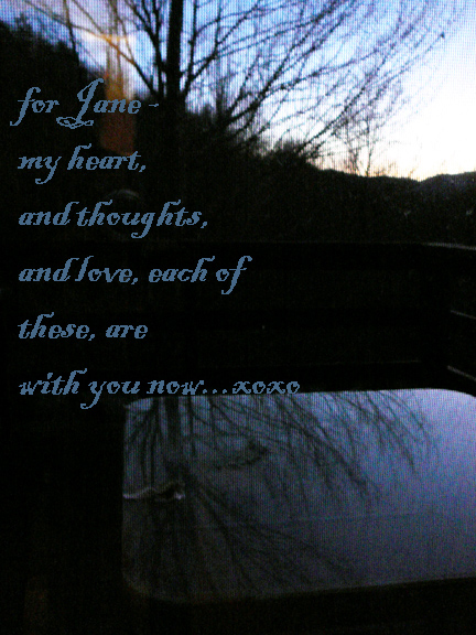 Reflection_for_jane