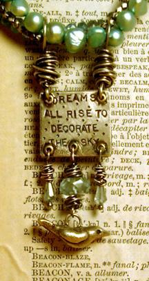 Sky_necklace_back_side