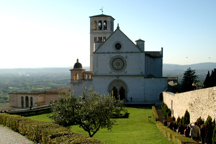 St_francis_of_assisi_basilica