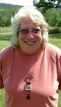 Sue_pieper_for_orn
