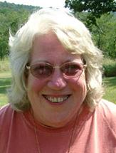 Sue_pieper_for_orn_1
