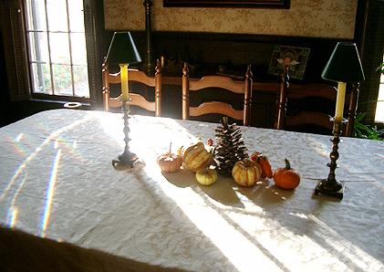 Thanksgiving_morning_foxwood_2_1