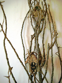 Twig_houses_for_ornamental