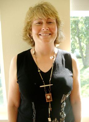 Valerie Wolschlag